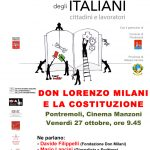 convegno don Milani