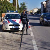 Polizia municipale comprensoriale: la Lunigiana ancora ostaggio dei campanili