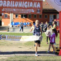 Corrilunigiana: Quilico e Bertuccelli trionfano a Sarzana