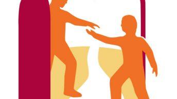 Giornata Mondiale dei Poveri: veglia di preghiera nelle parrocchie e altre iniziative