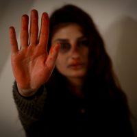 Insieme per combattere la violenza contro la donna