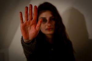 44giornata_contro_violenza_sulle_donne