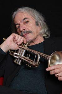 Enrico Rava, lo storico trombettista è in concerto a Massa