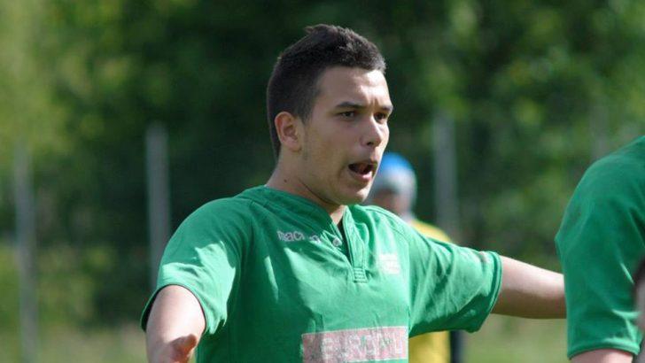 Rugby: un Lunigiana sfortunato si arrende allo Spezia