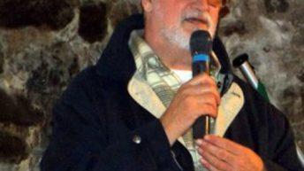 Insediato il comitato di gestione del Museo di S. Caprasio