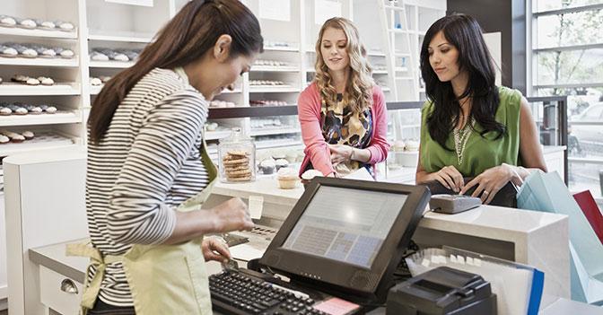 Economia provinciale: ritratto dei consumatori locali tra commercio digitale e km 0