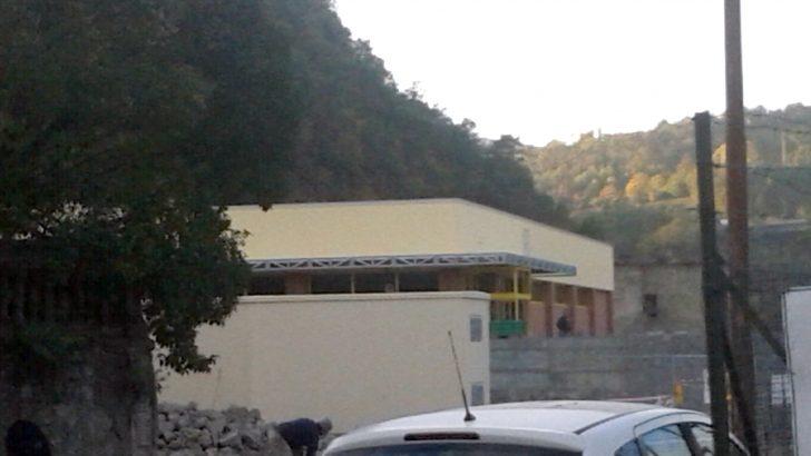 Attese e preoccupazioni per il nuovo supermercato nell'area della ex Cementi
