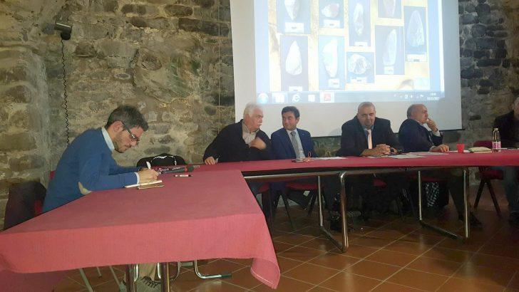 Turismo: un'opportunità per la Lunigiana?