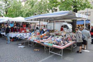 mercati-ambulanti