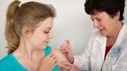 Al via la campagna di vaccinazione antinfluenzale in Lunigiana