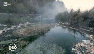 Valle Del Lucido.La Valle Del Lucido A Geo Geo Il Corriere Apuano