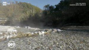 valle del Lucido Geo & Geo4