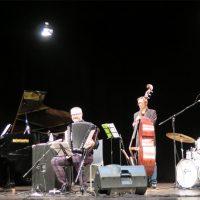 Festival Mutamenti: il jazz itinerante nella nostra Provincia