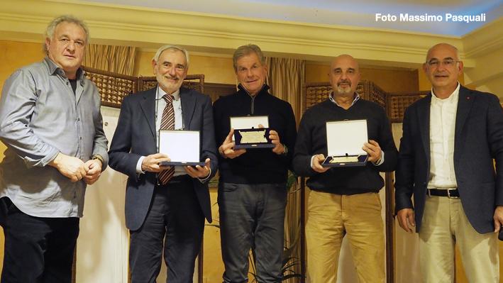 Fratres Filattiera: un gesto di generosità che dura da 40 anni