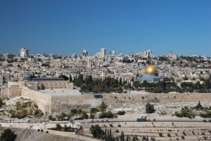 47Gerusalemme