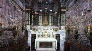 La Santa Casa e la devozione alla Madonna di Loreto