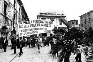 47piazza_fontana