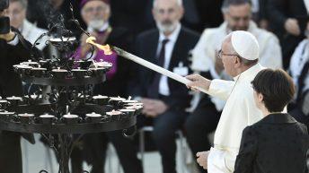 La Consulta ecumenica, un segno di unità