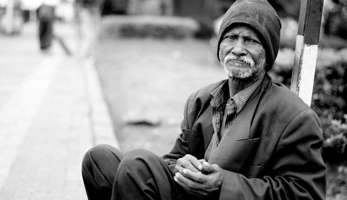 Caritas, Focsiv e Fondazione Missio lanciano una campagna per diminuire le disuguaglianze
