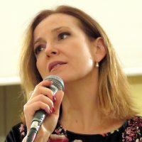 Concerto jazz di Michela Lombardi e Piero Frassi