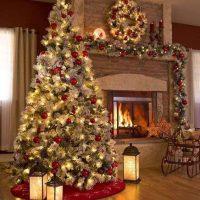 Appuntamenti di Natale…