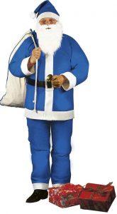costume-babbo-natale-blu