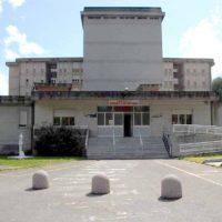 A rischio la sopravvivenza degli ospedali di Pontremoli e Fivizzano?