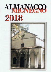 01Almanacco_Mignegno