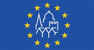 01Anno_Europeo_Patrimonio_Culturale