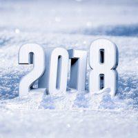 Da Natale all'Epifania, un variegato passaggio al 2018