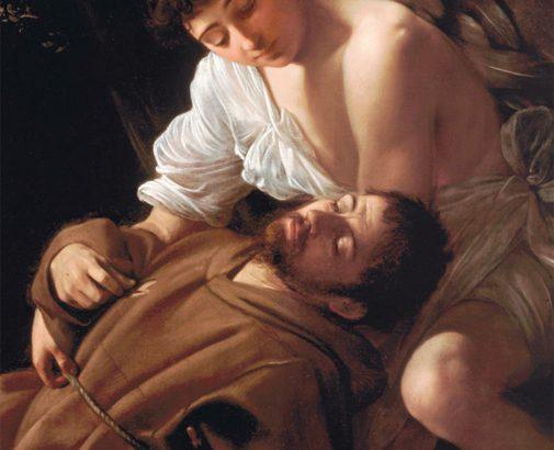 Caravaggio a Milano la mostra dei record