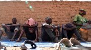 Giornata del migrante e del rifugiato: quattro verbi per un mondo nuovo