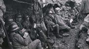 """La Prima Guerra Mondiale: """"grande"""", """"totale"""", non """"breve"""""""