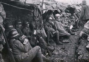 03Prima_Guerra_Mondiale_trincea