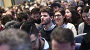 I giovani, una speranza per la società e per la Chiesa