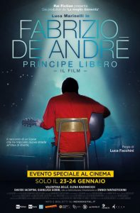 03locandina_deAndré