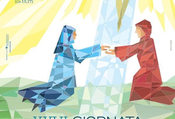 L'11 febbraio nel Santuario dei Quercioli a Massa la XXVI Giornata Mondiale del Malato
