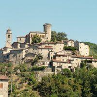 Bagnone: Carletto Marconi si ripropone come candidato a sindaco