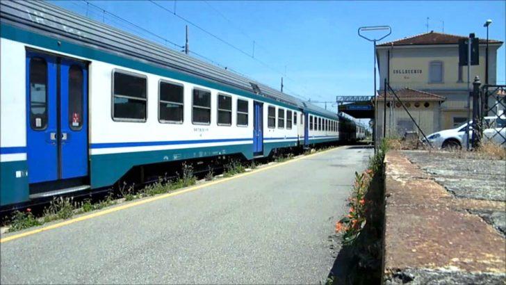 Stanziati 138 milioni per il raddoppio della tratta ferroviaria Parma-La Spezia