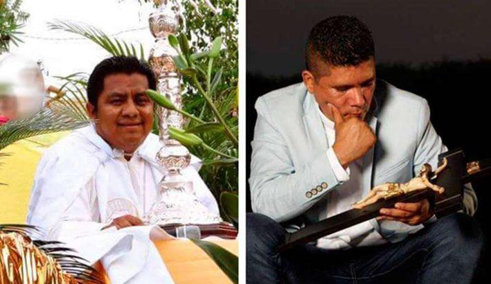 Due sacerdoti uccisi in Messico in un agguato