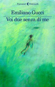 06voi_due_senza_di_me