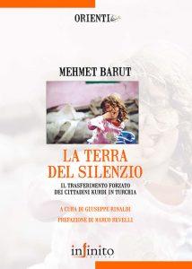 07LaTerra_delSilenzio