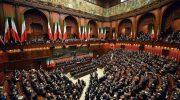 Con la riduzione dei parlamentari rischia di indebolirsi il principio di rappresentanza