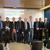 Qualità e alleanze per dare forza al MAB Unesco