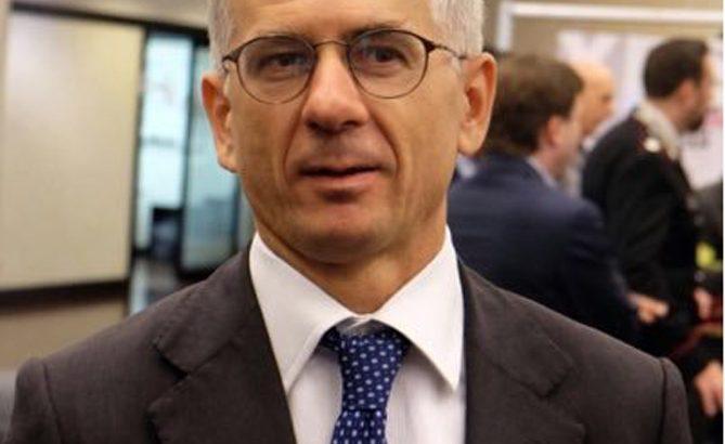 Il PD pontremolese di fronte alla candidatura di Cosimo Ferri