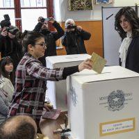 Movimento 5 Stelle e Lega mattatori anche in Lunigiana