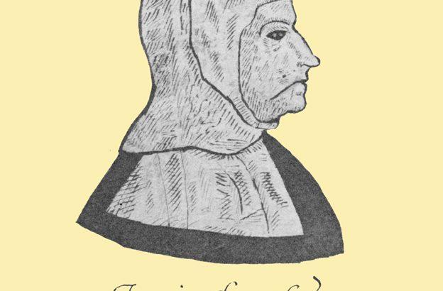 Petrarca maestro di riferimento anche per gli umanisti della Lunigiana storica