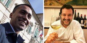11DiMaio_Salvini