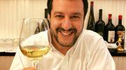 Autorizzazione a procedere per Salvini