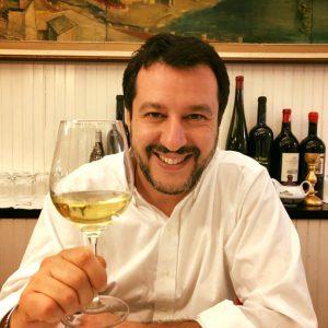 11Matteo_Salvini